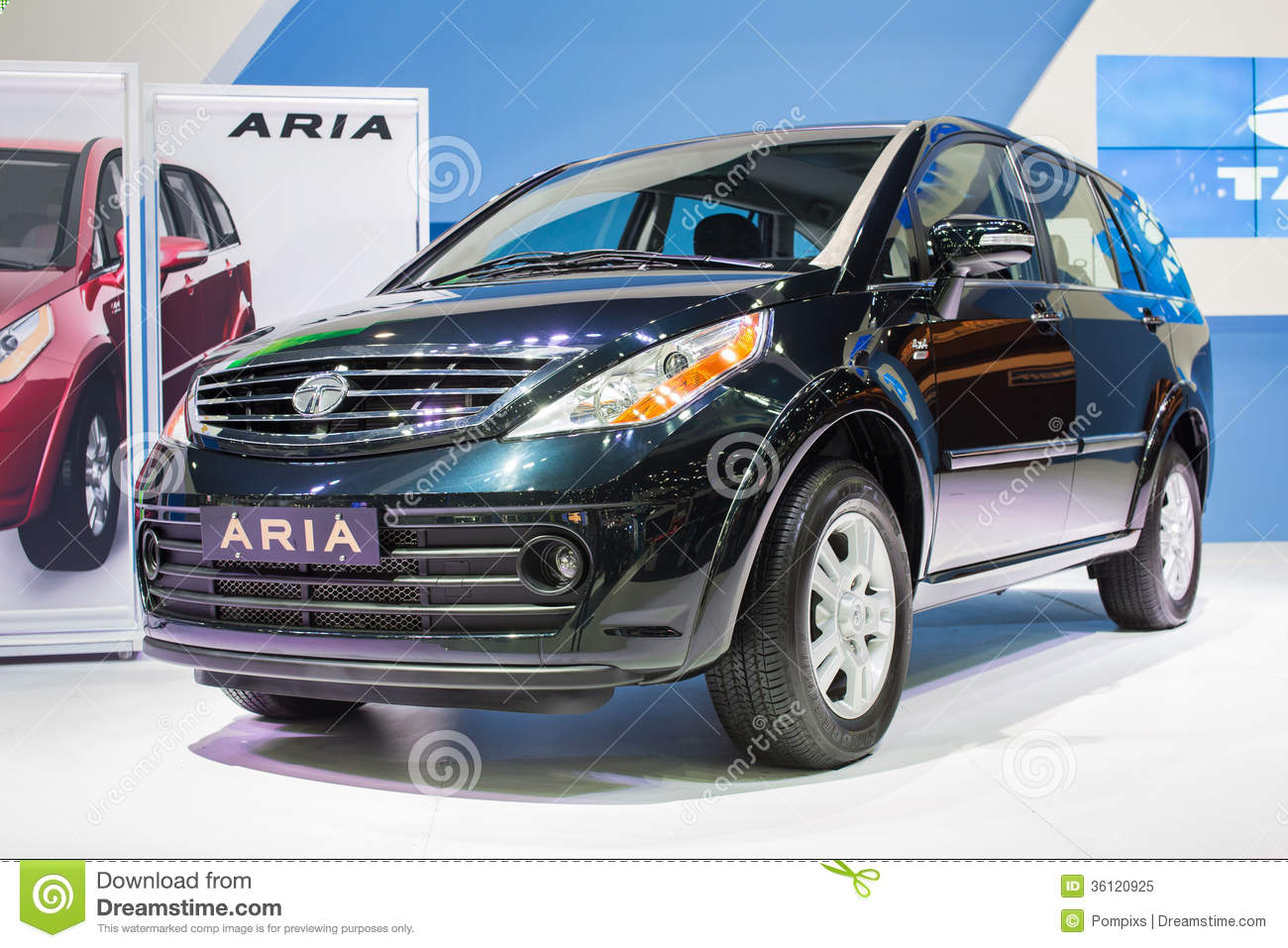 abstract to tata motors I agree that by clicking on submit, i am explicitly soliciting a call from tata  motors or its associates on my mobile number to assist me in purchasing tata.