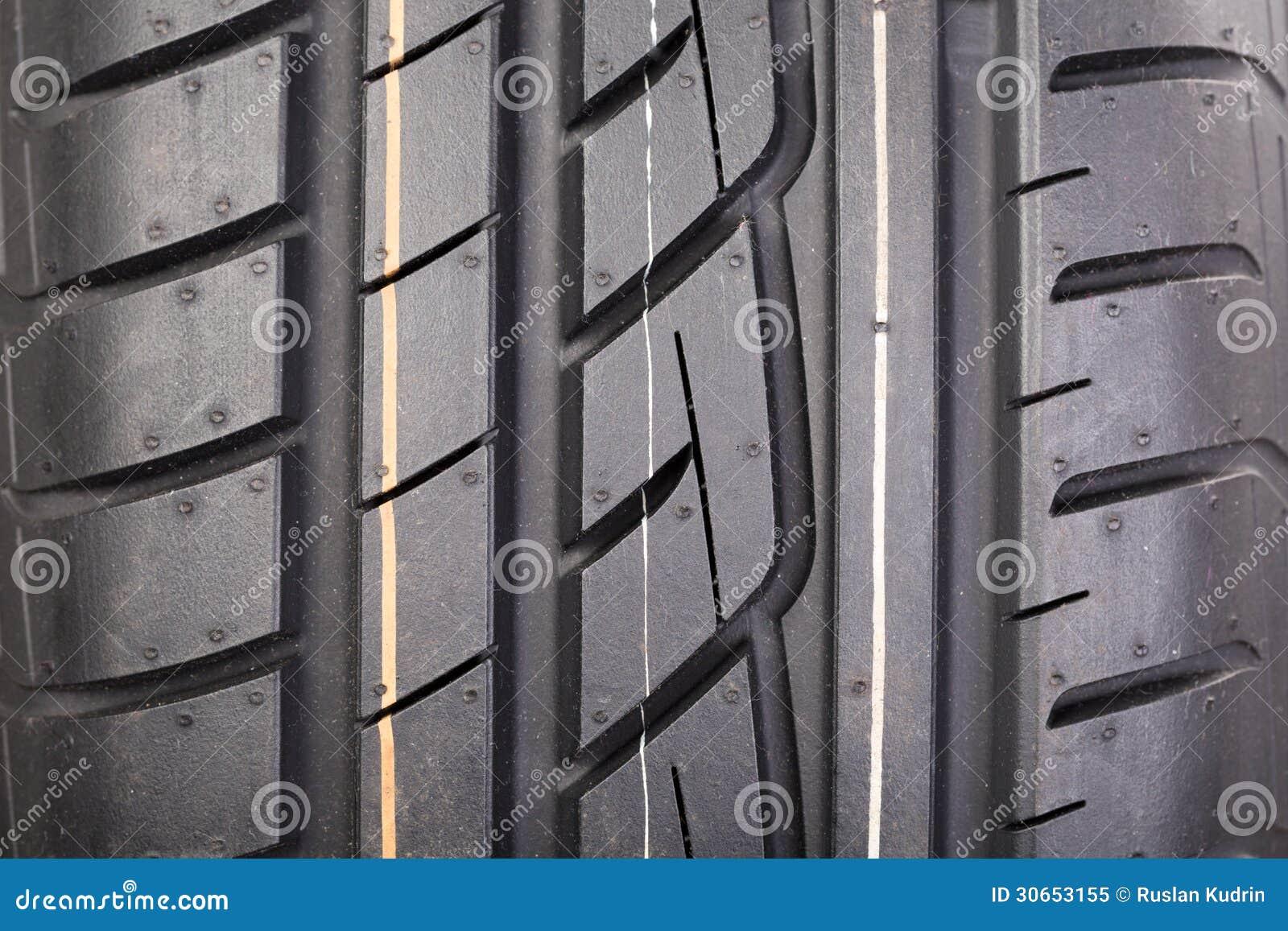 New tire tread royalty free stock photo image 30653155 - Tire tread wallpaper ...