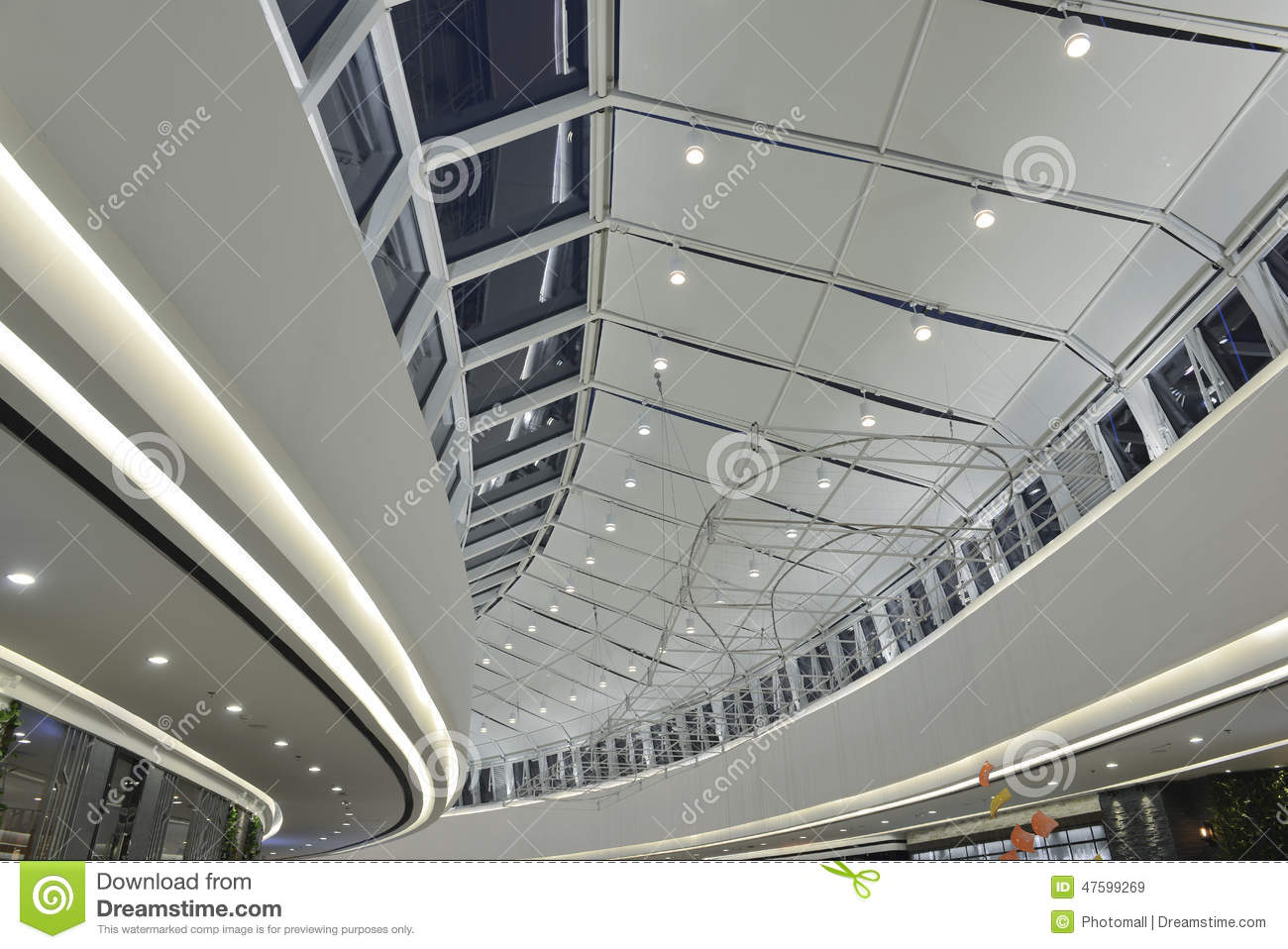 New type of led bulbs used in modern commercial building decoration new type of led bulbs used in modern commercial building decorationenergy saving lamp aloadofball Choice Image