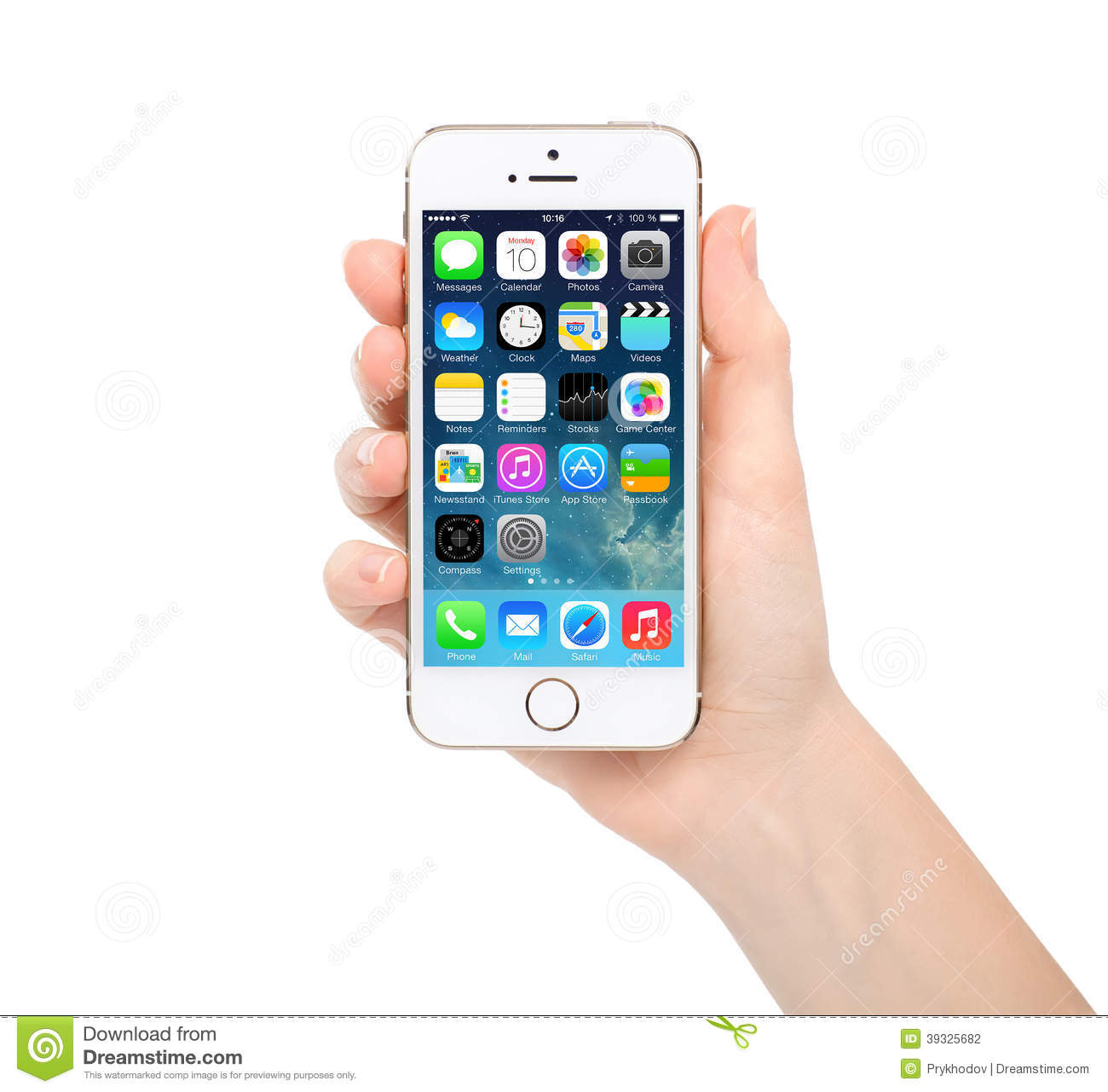 newest iphone update new update system ios 7 1 screen on iphone 5s gold 12708