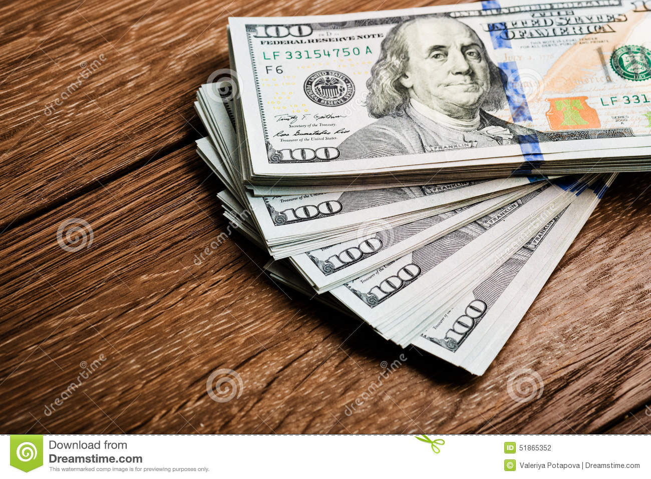 background of new 100 us dollars banknotes bills stock new 100 us dollars 2013 edition banknotes bills stock 997