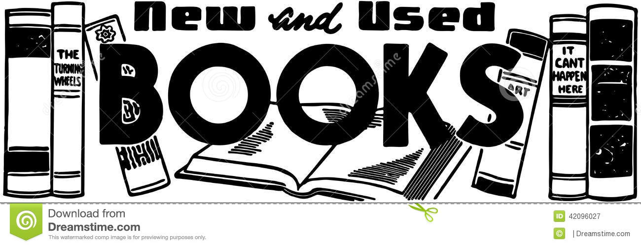 How to Donate Used Books in New Jersey | Hunker |New Uses For Old Books