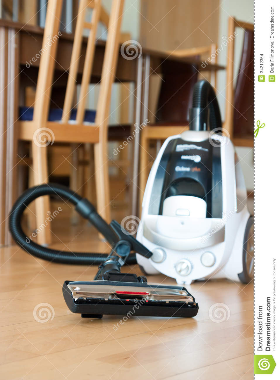 Best Vacuum Cleaner For Apartment Home Interior Design