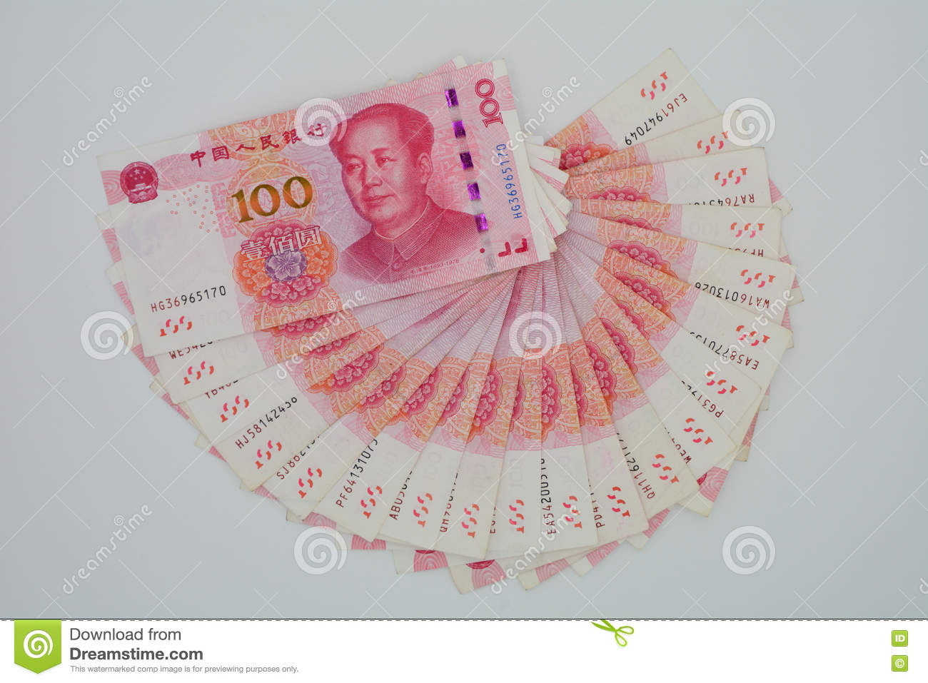The new version of the yuan (gold 2015 Edition)