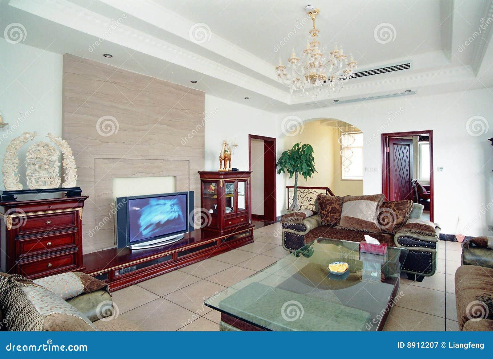 Royalty Free Stock Photos Modern Interior Design Beauty Salon Home Design Idea