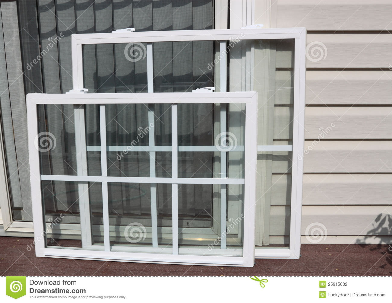 Vinyl windows how to install home windows vinyl for Vinyl windows company