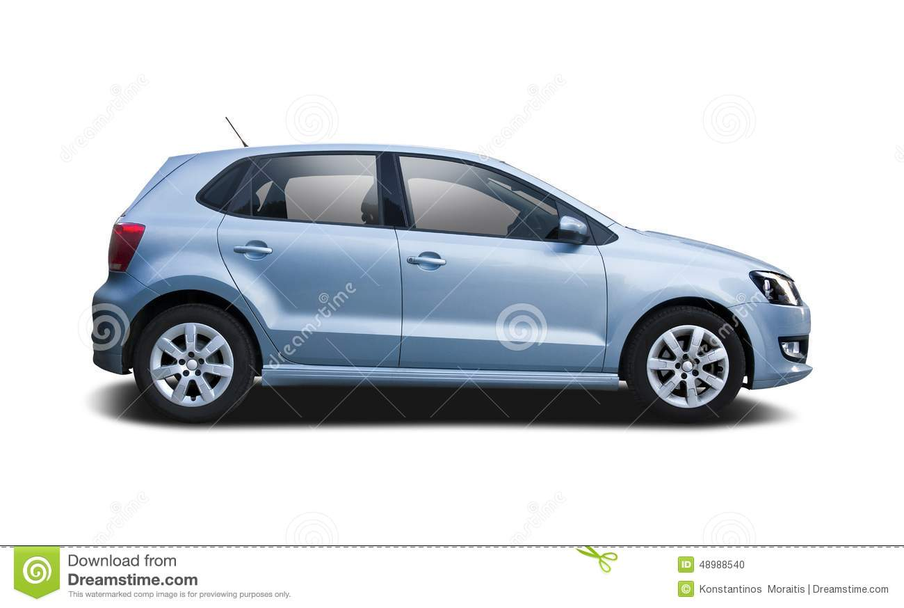 Toy car vw polo toy car finding this weekend warrior toy hauler owners manual as the right book really makes you volkswagen polo car service manual suzuki gsxr1100 full fandeluxe Image collections