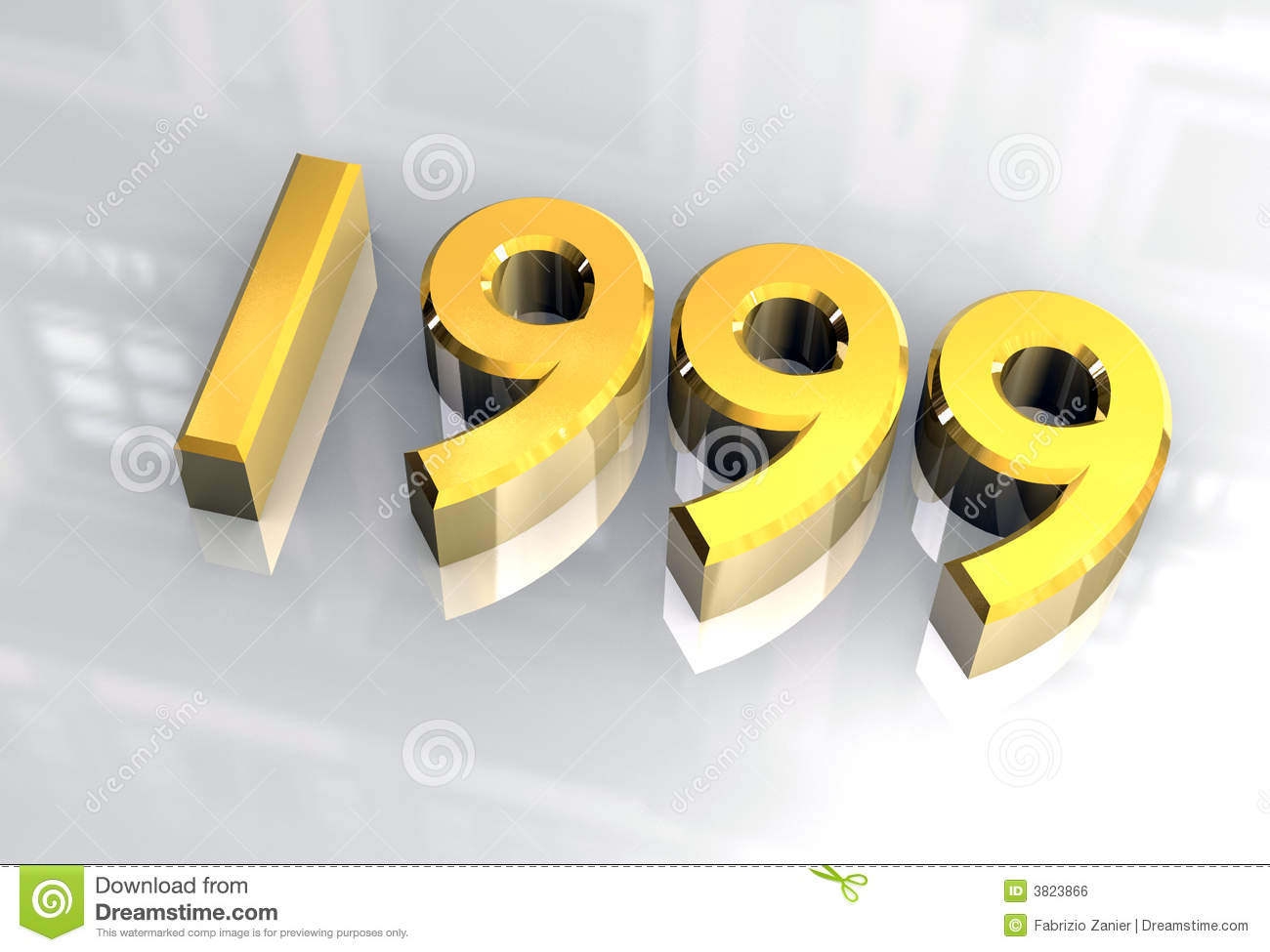 1999 Stock Illustrations – 97 1999 Stock Illustrations, Vectors & Clipart -  Dreamstime