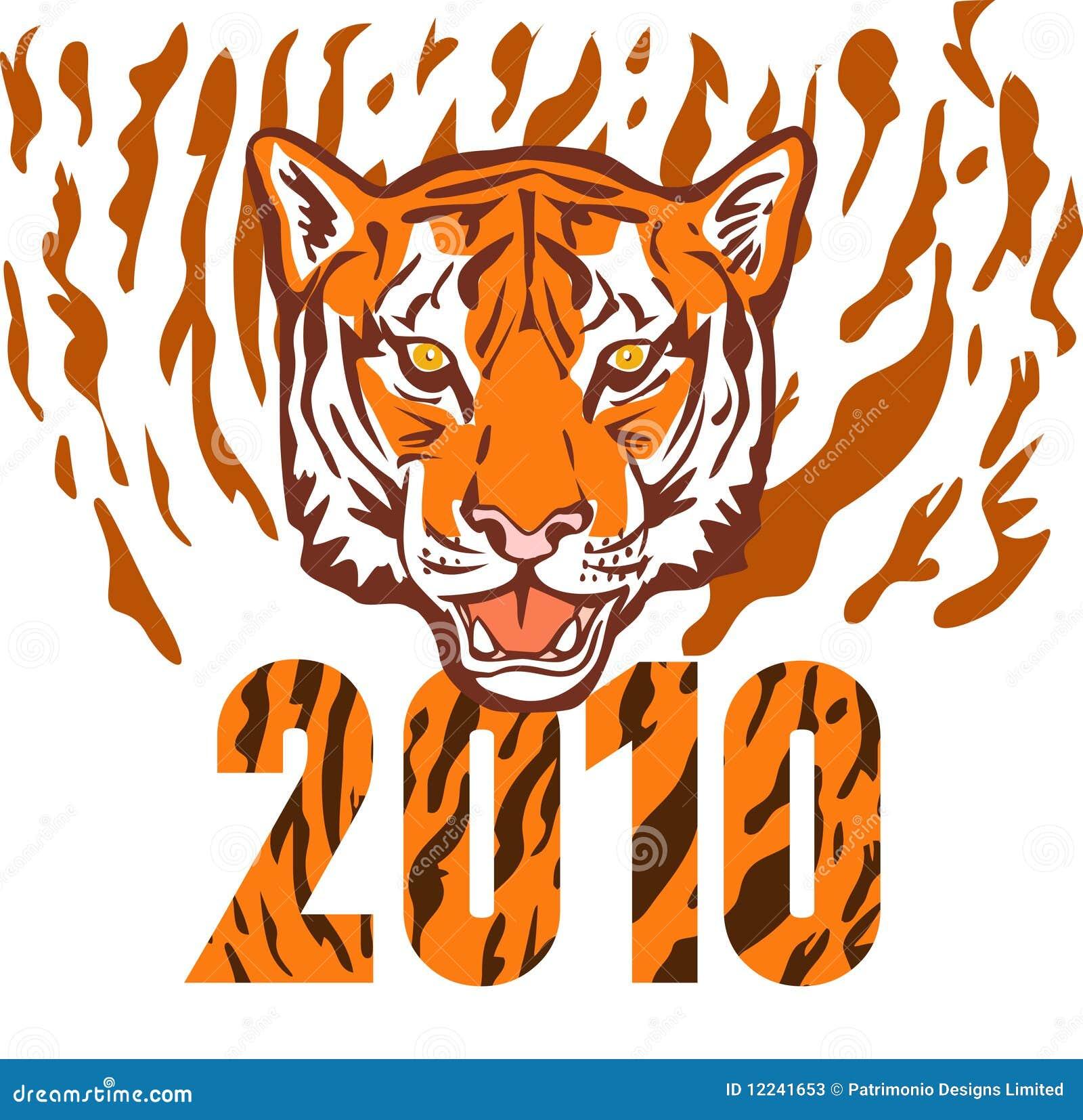 tiger photos roam wild on online dating sites