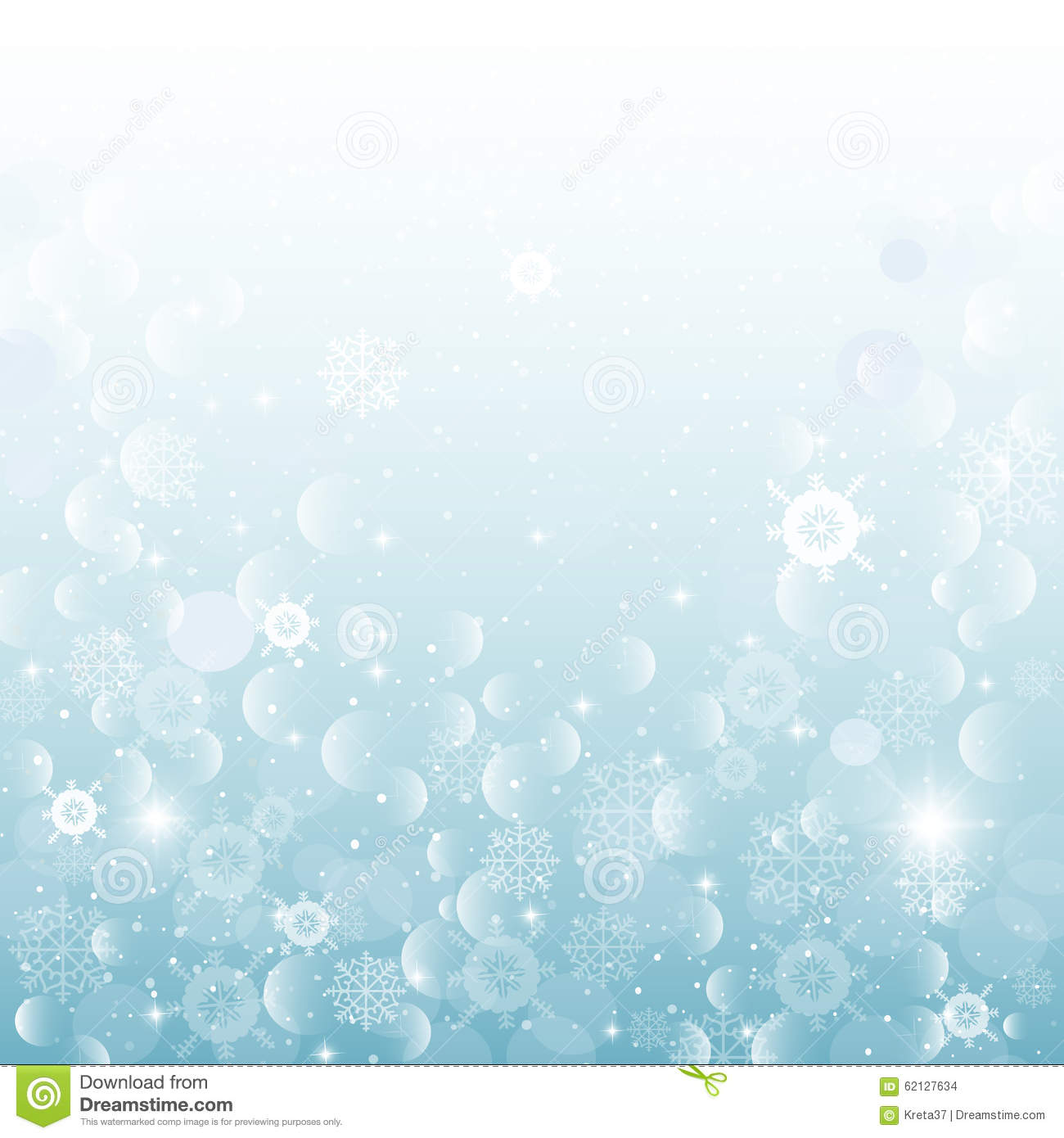 new year background for greeting card menu