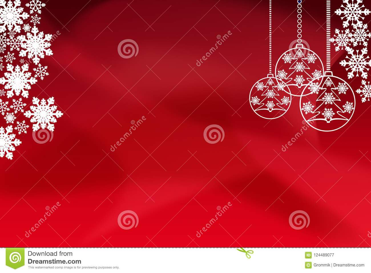new year background screensaver for new year and christmas gree