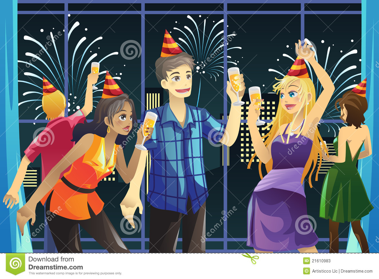 new year celebration party stock photos image 21610983 diamond ring clipart google images diamond ring clipart transparent