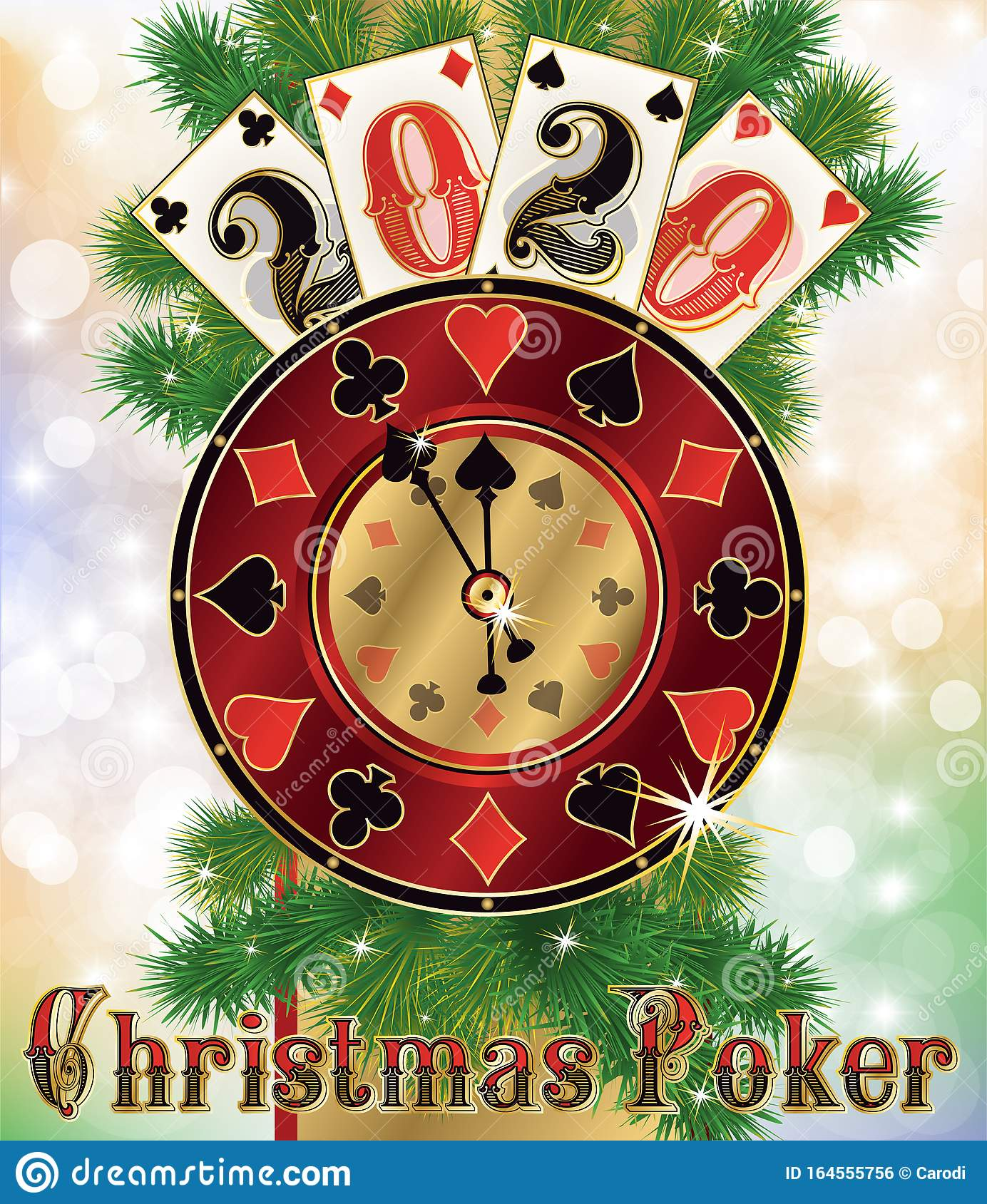 Casino christmas free money the best 2 player games