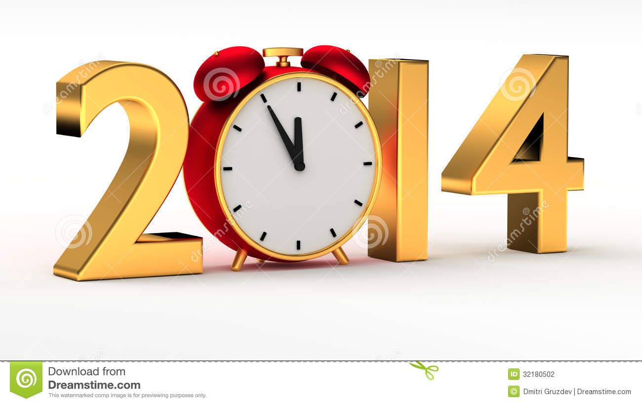 New Years Eve Clip Art 2014 New year 2014