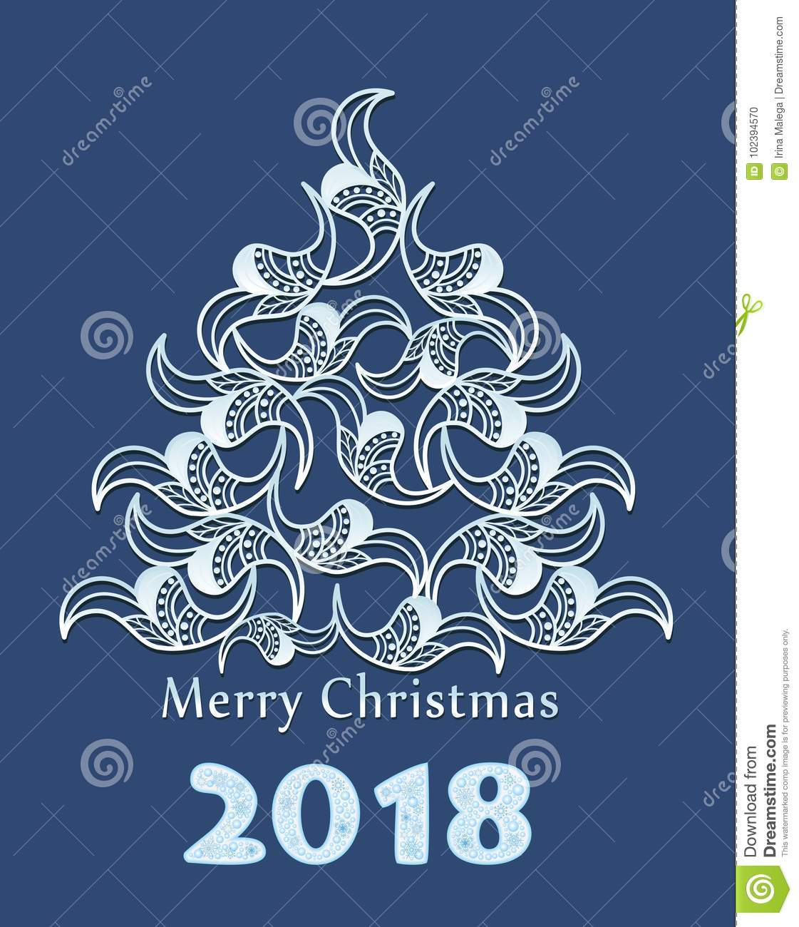 New year creative design happy new year 2018 text design vector new year creative design happy new year 2018 text design vector kristyandbryce Choice Image