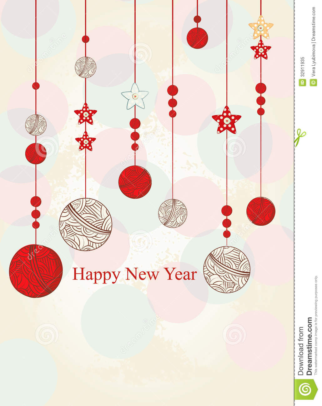 New year season greetings messages images greetings card design simple christmas new year card pictures all ideas about christmas and m4hsunfo
