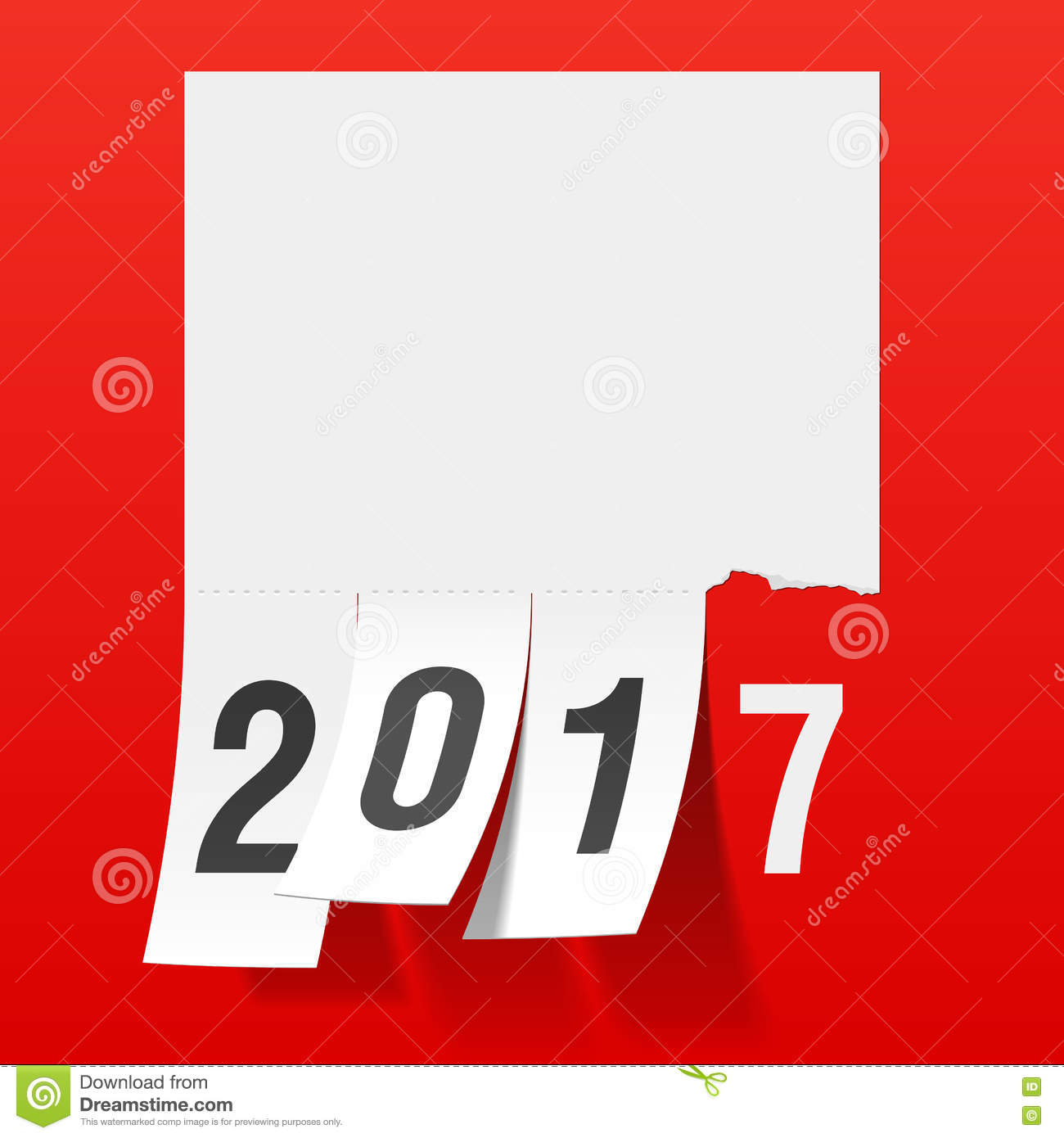 New year greeting cards 2017 zrom new year greeting cards 2017 best ideas and collections m4hsunfo