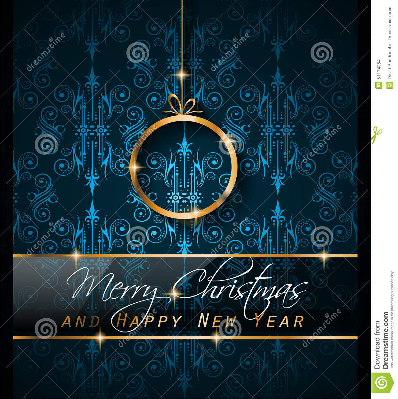 2016 new year and happy christmas background for your flyers stock 2016 new year and happy christmas background for your flyers stopboris Choice Image