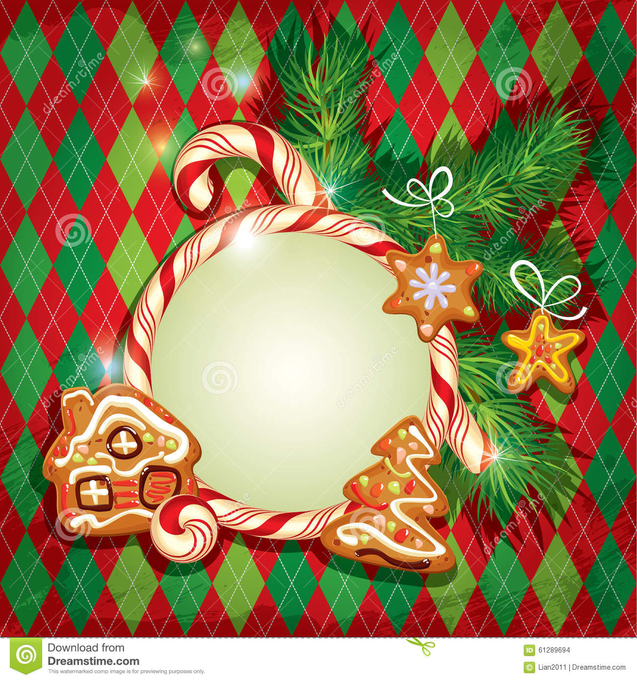 free christmas clipart gingerbread house urban home designing trends u2022 rh suzanstirling com