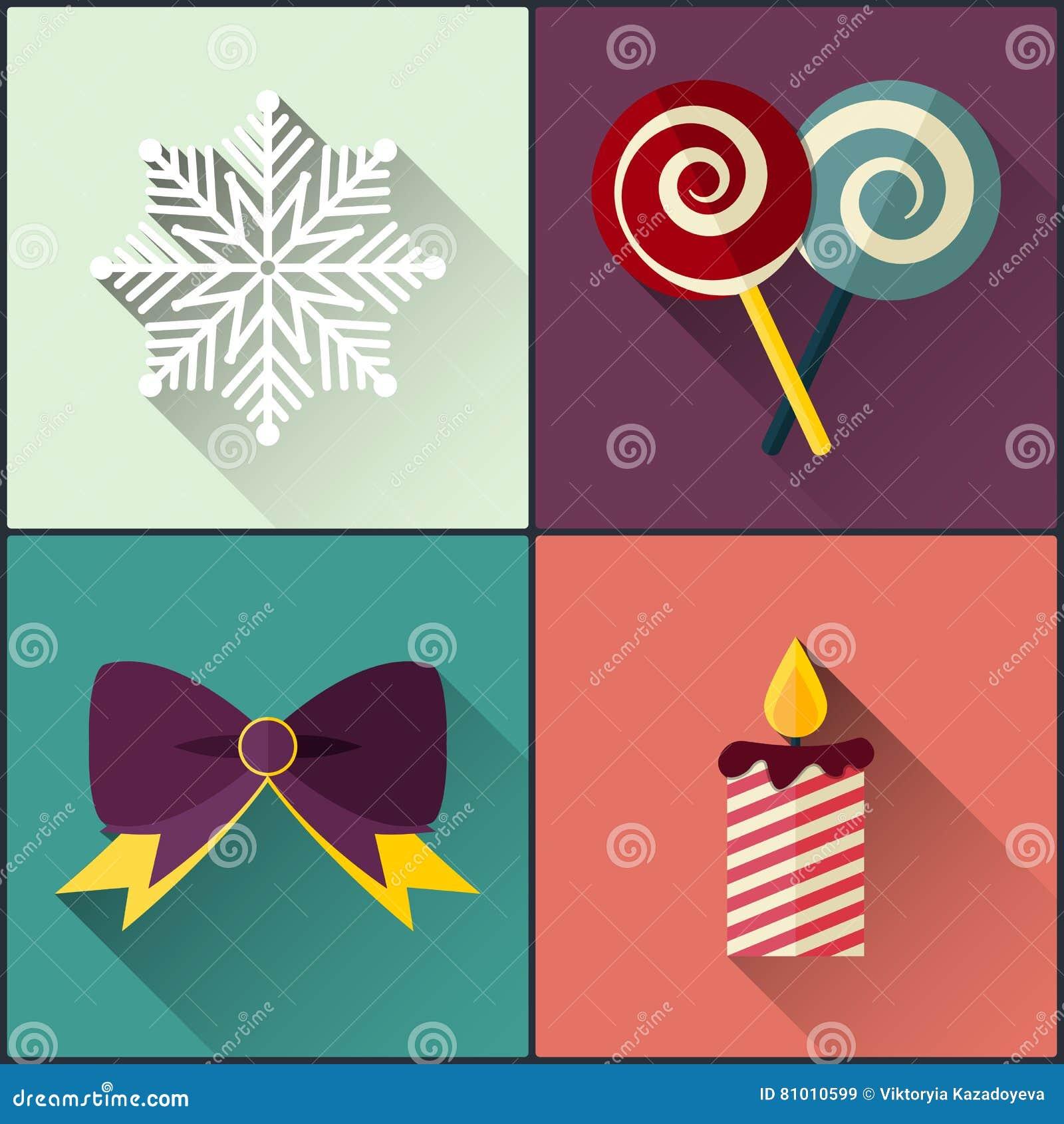 lollipop icon pack