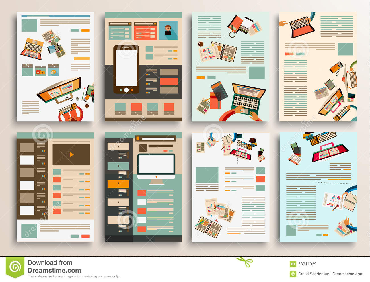 Plan for greeting card company toy company business plan reference for business magicingreecefo Image collections