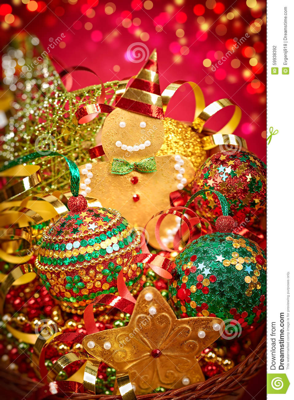 New year 2016 merry christmas party decoration stock for 15 years party decoration