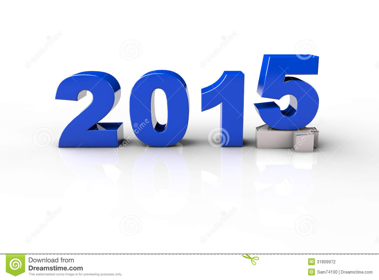 New Years Eve Clip Art 2015 New year 2014 and old 2015