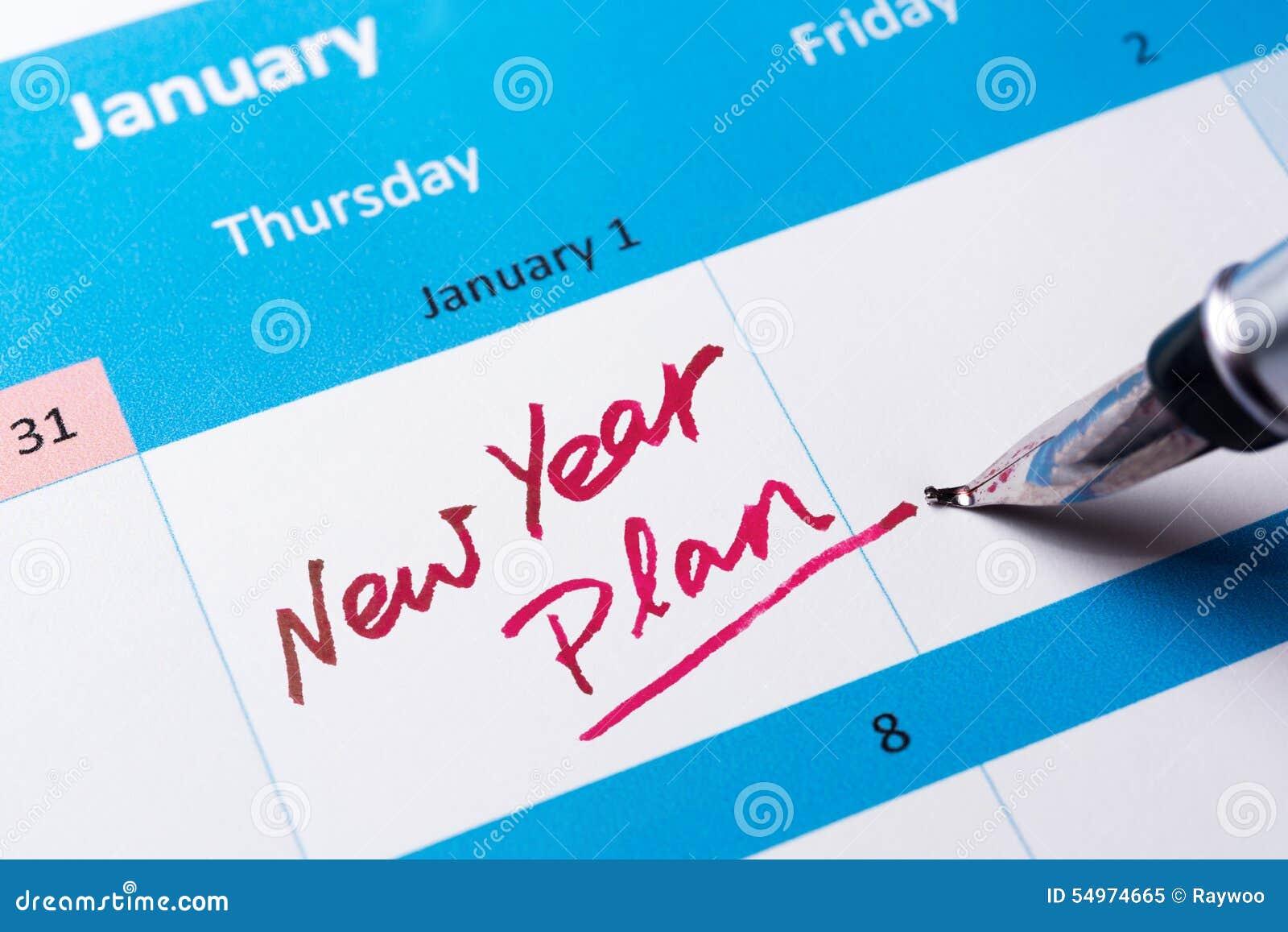 12th 5 year plan pdf