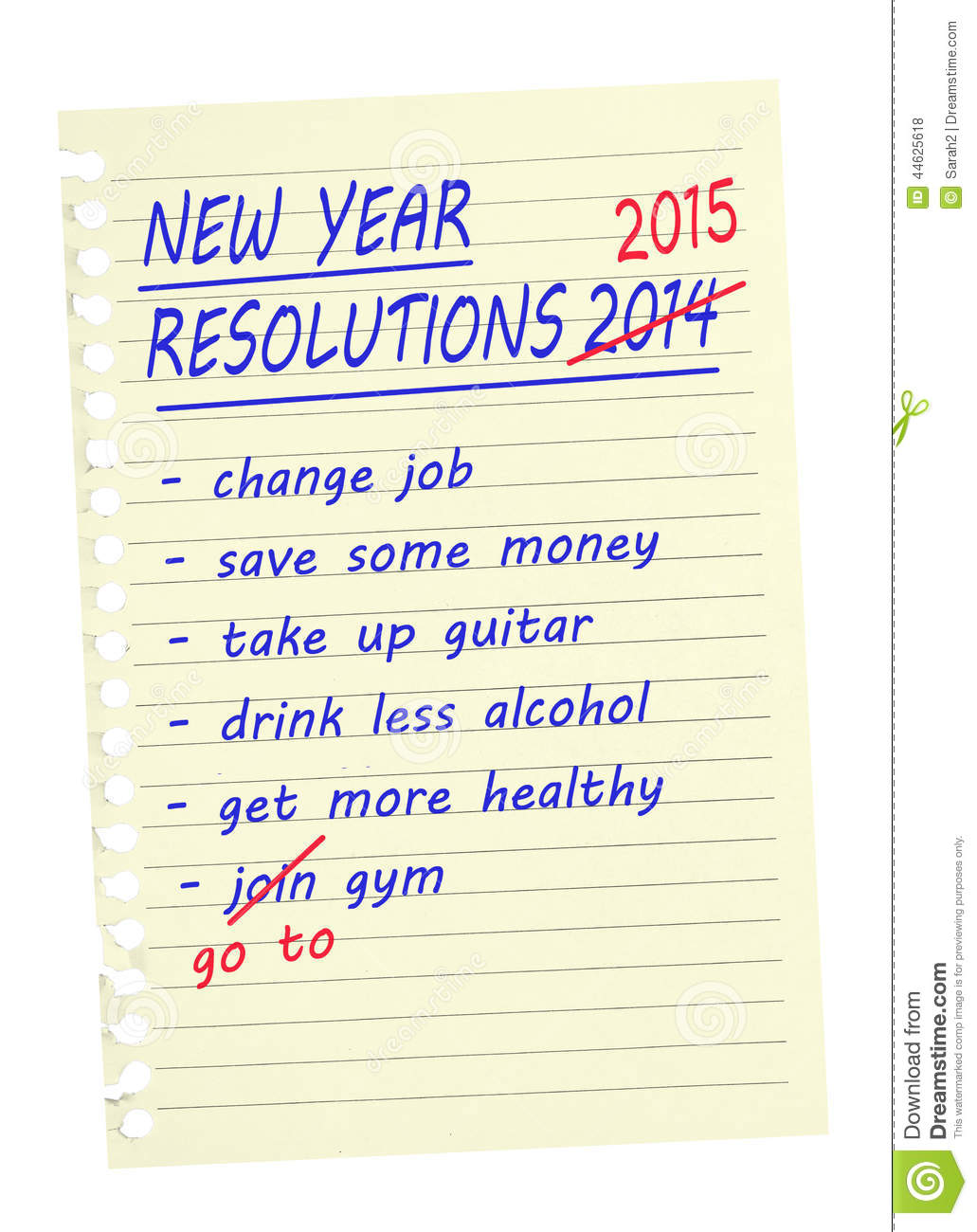 new year resolutions recycling and good A re you making new year's resolutions for 2017 instead of pledging to lose weight or learn a language, try these top tips for a better year ahead, both for yourself and for the rest of the planet.
