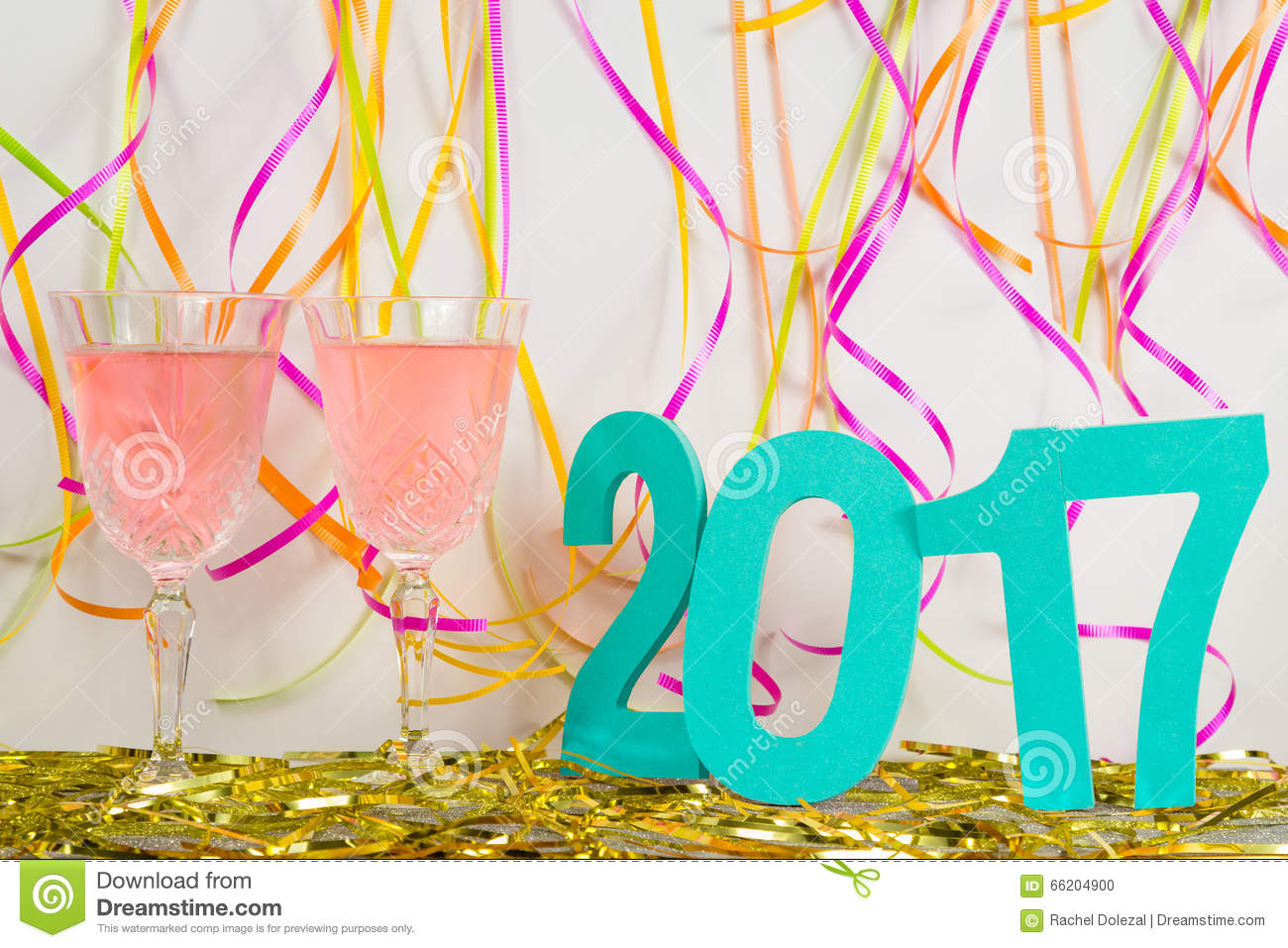 Celebrate New Year   celebrate new year s eve with the