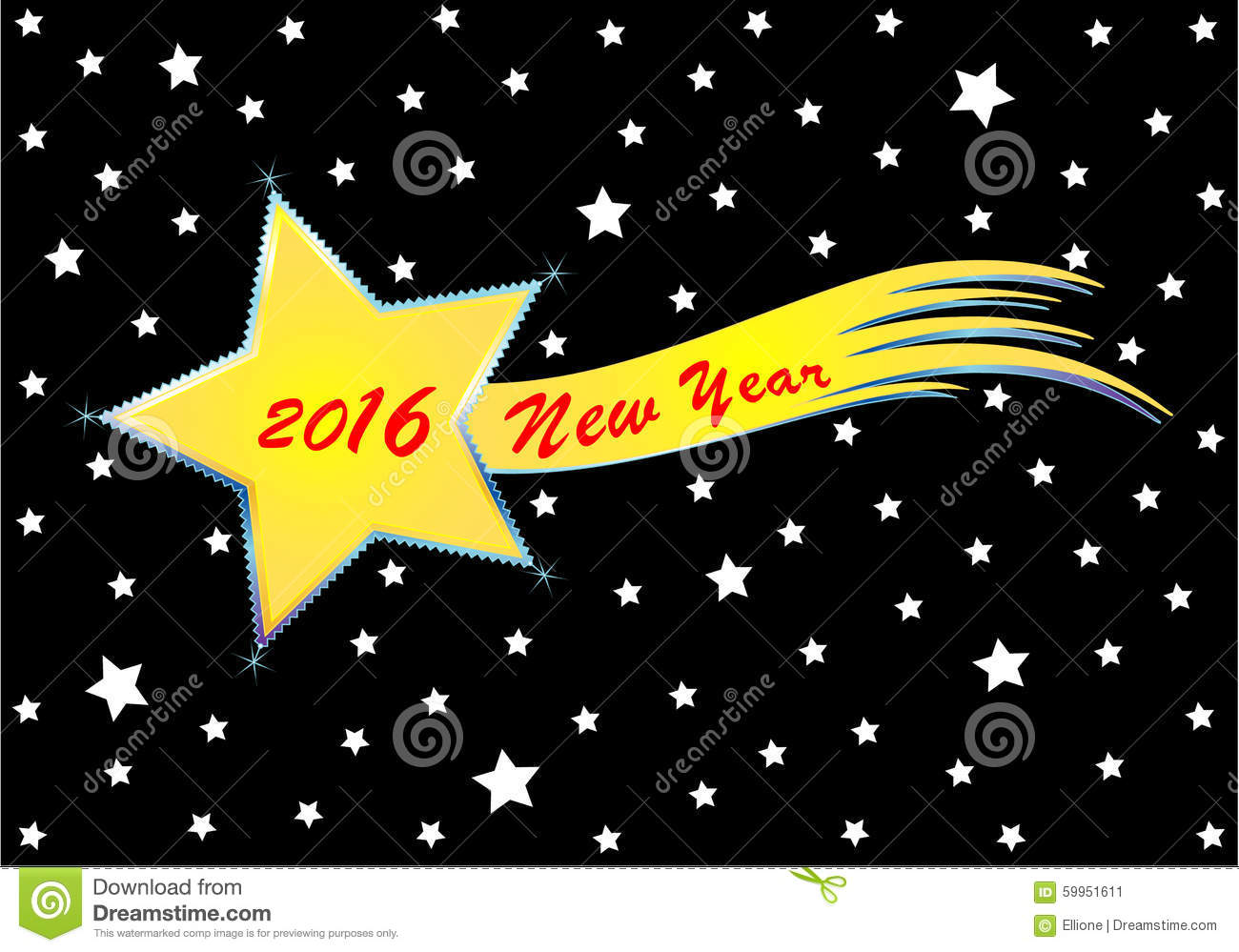 Happy Home Design Cheats New Year 2016 Illustrations 28 Images Happy New Year