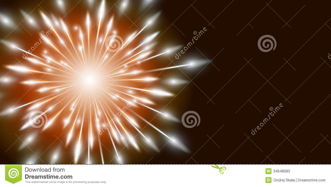 new years greeting card stock photos image 34648083