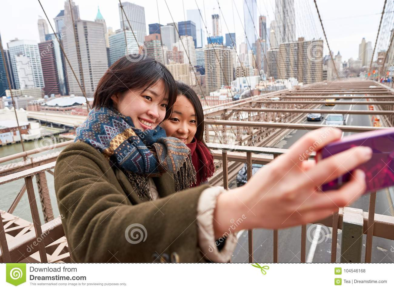 Still variants? self taken pictures of asian women think, that