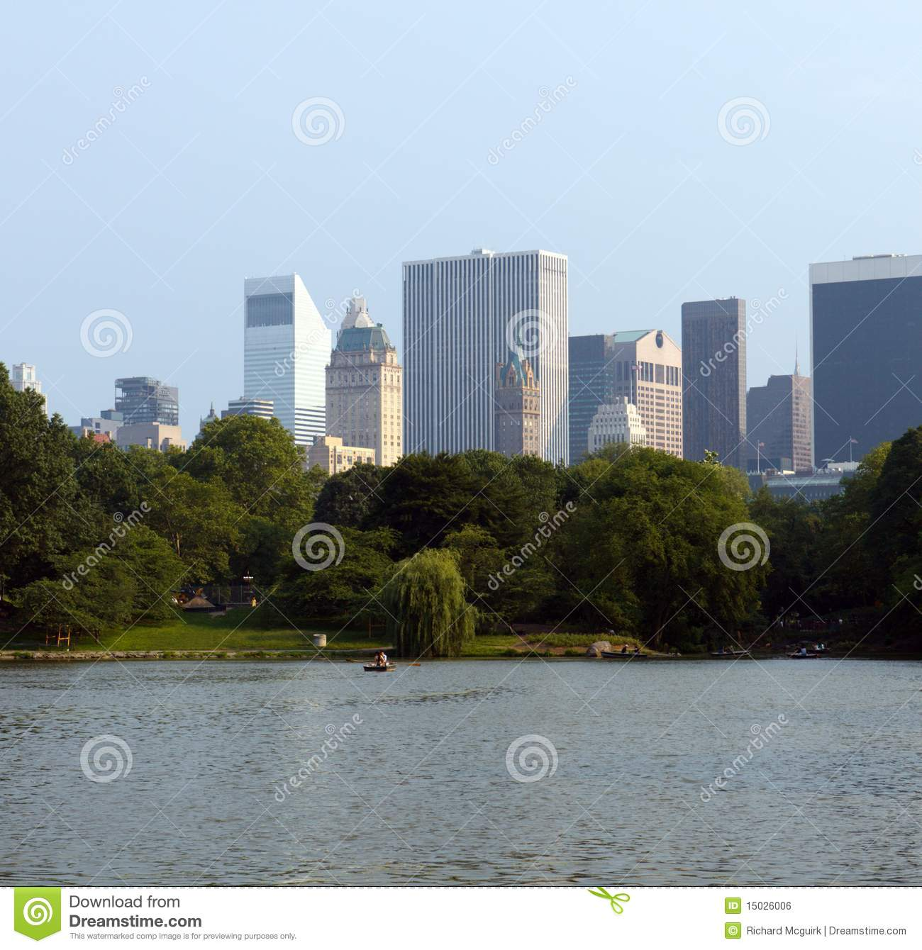 New York City Skyline Backdrop http://www.dreamstime.com/royalty-free-stock-image-new-york-city-image15026006