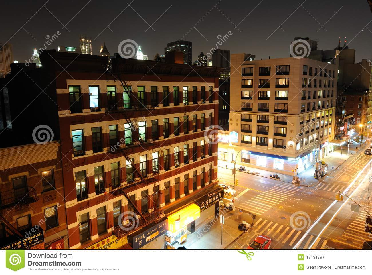 City Apartment Building New York City Apartment Building Editorial Photography