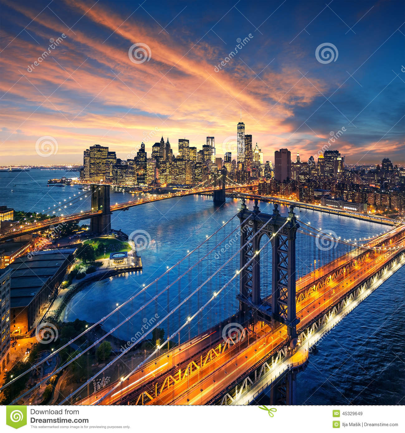 new helicopter prices with Stock Photo New York City Beautiful Sunset Over Manhattan Manhattan Brooklyn Bridge Image45329649 on 2005 Pilatus Pc1245 Sold together with Illustration Of Arrival And Departure Tags On White Background Vector 2362136 likewise Cutting Edge Gadgets From Ces 2016 in addition Stock Illustration A Letter H For Helicopter further Stock Illustration New York Skyline Cartoon Style Vector Illustration City Image44441920.