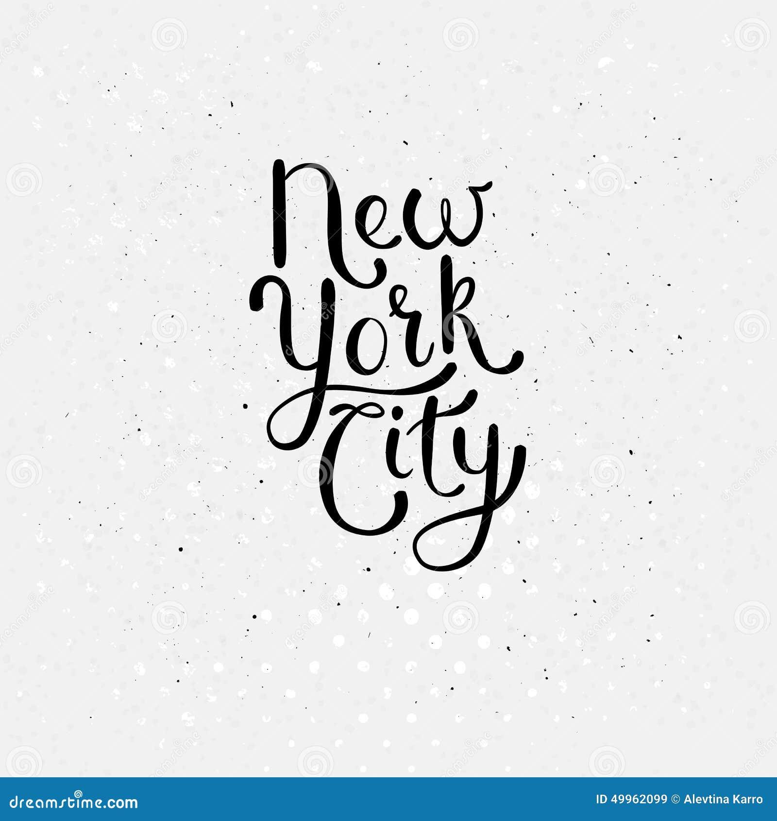 New york desi dating