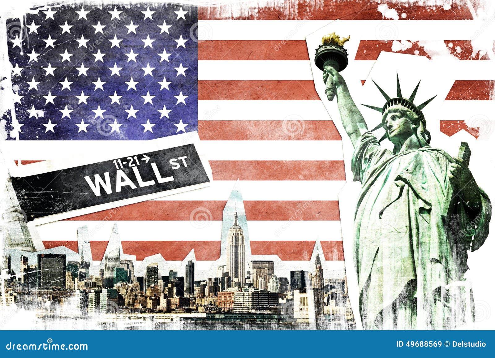 map of usa states and cities with Stock Illustration New York City Vintage Collage Us Flag Background Image49688569 on Kanada Mapa Z Nazwami Miast additionally Alexander Archipelago 6567 besides Urbanization also Libya likewise Nevada map.