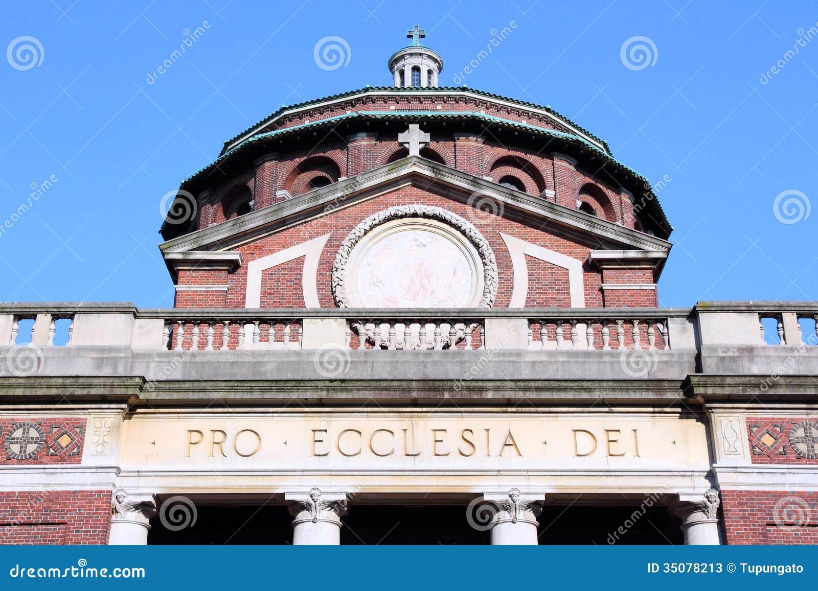 New York Columbia University Stock Photos Image 35078213