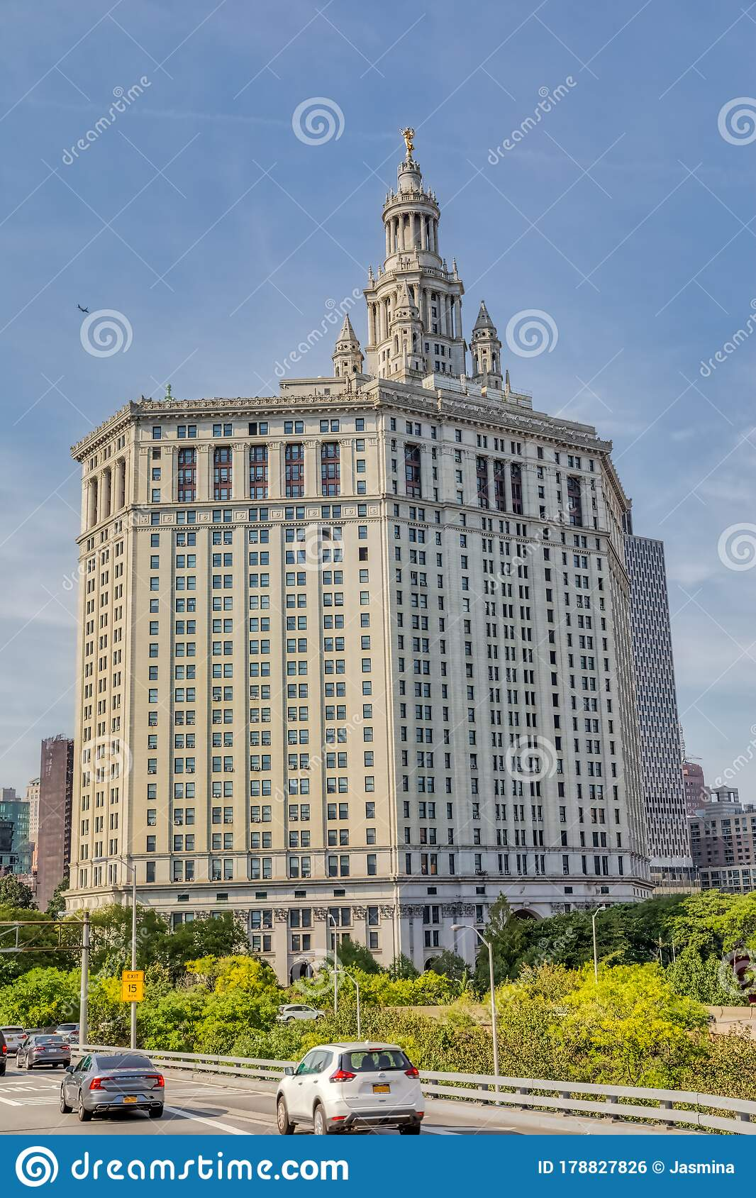 new york the david n dinkins manhattan municipal building editorial photo image of style streets 178827826 new york the david n dinkins manhattan municipal building editorial photo image of style streets 178827826