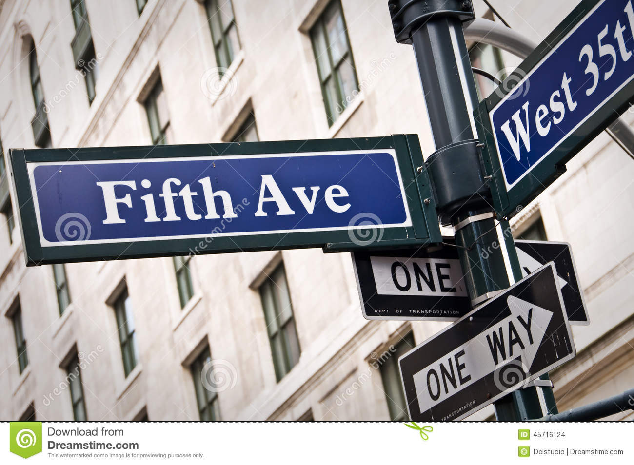 About Saks Fifth Avenue Here are the most current Saks Fifth Avenue coupon codes and promotions for November Whether you're shopping for a new designer handbag, brand name apparel, dress shoes, beauty products or home decor, you can save anywhere from 10% to 70% off!