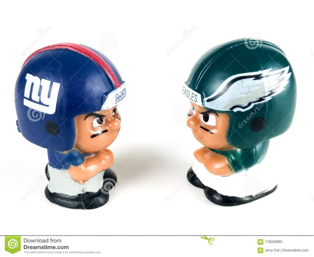 info for cecf0 f6582 New York Giants And Philadelphia Eagles Li`l Teammates Kids ...