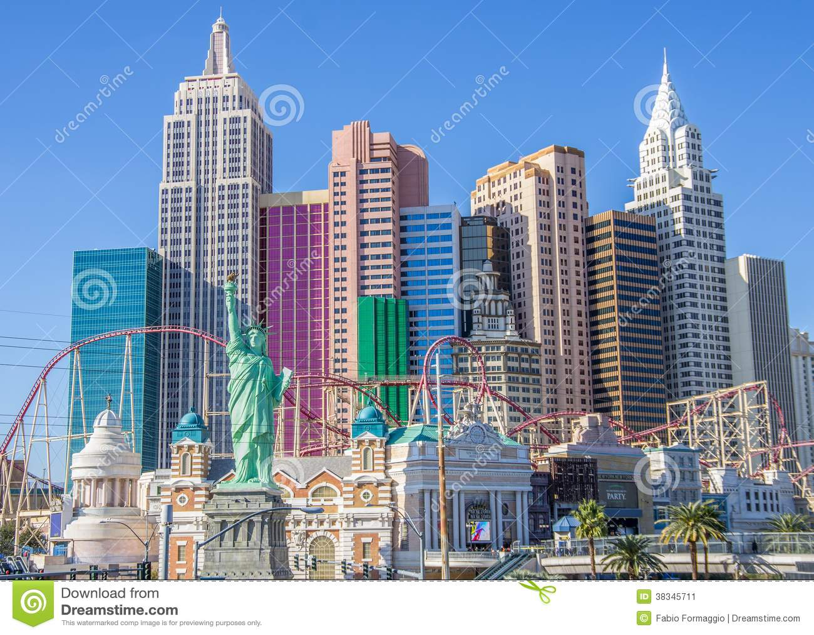 Casino Las Vegas  Online Casino Games Bonuses amp VIP
