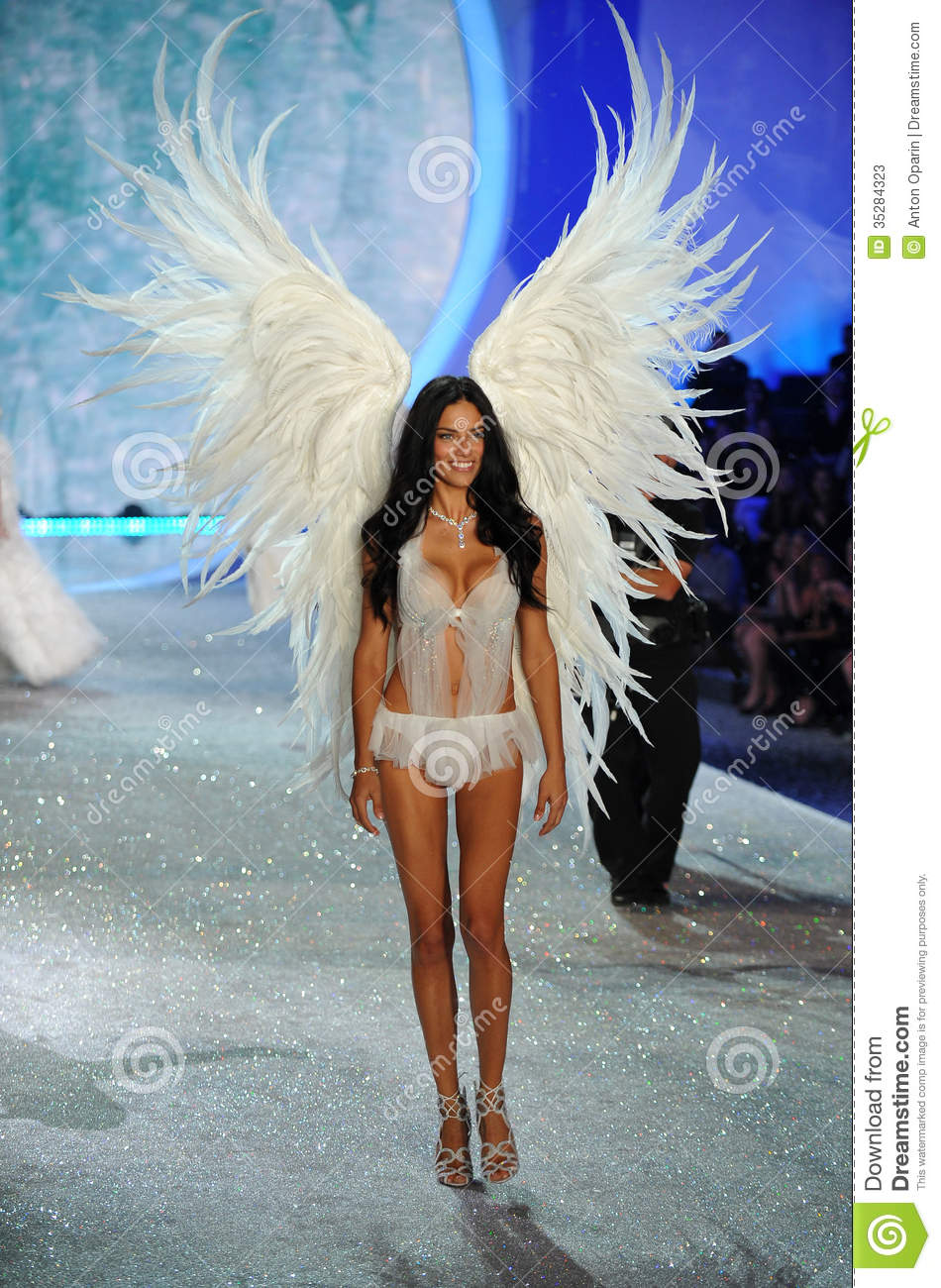 Music For Fashion Show Download