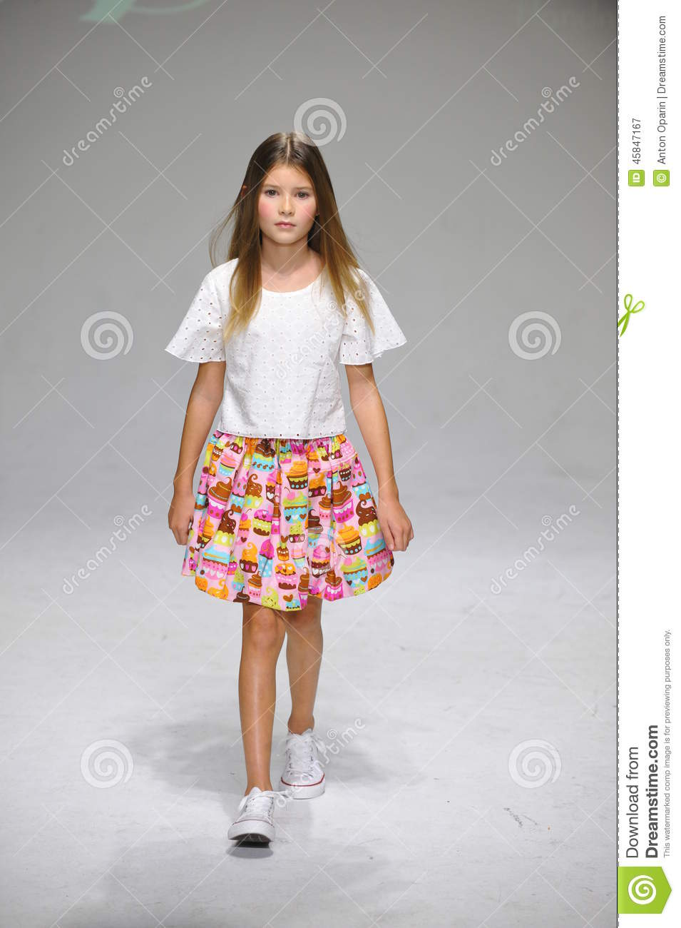 New York Kids Clothing & Accessories - CafePress.