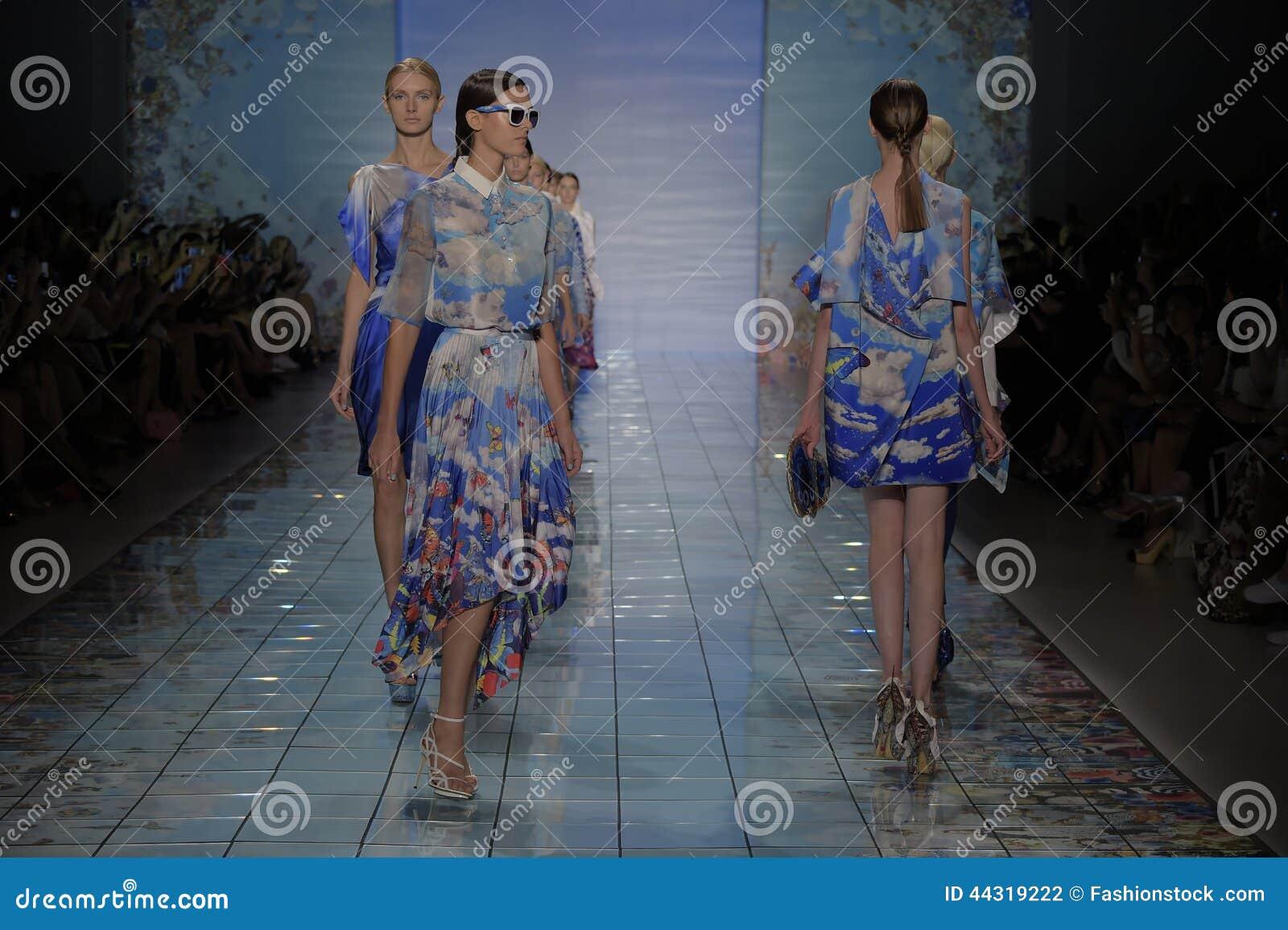 Lagerfeld karl zalando for sportswear, Elite kd 5 Nike high top pictures