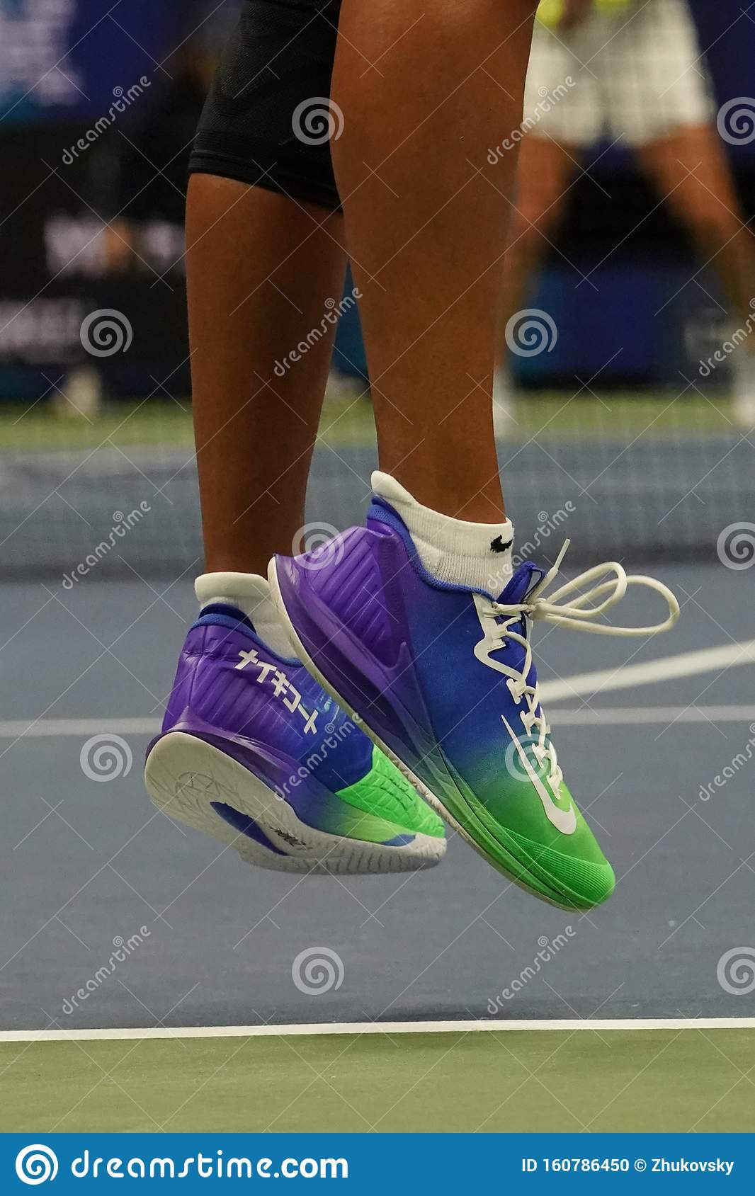 nike sneakers near me