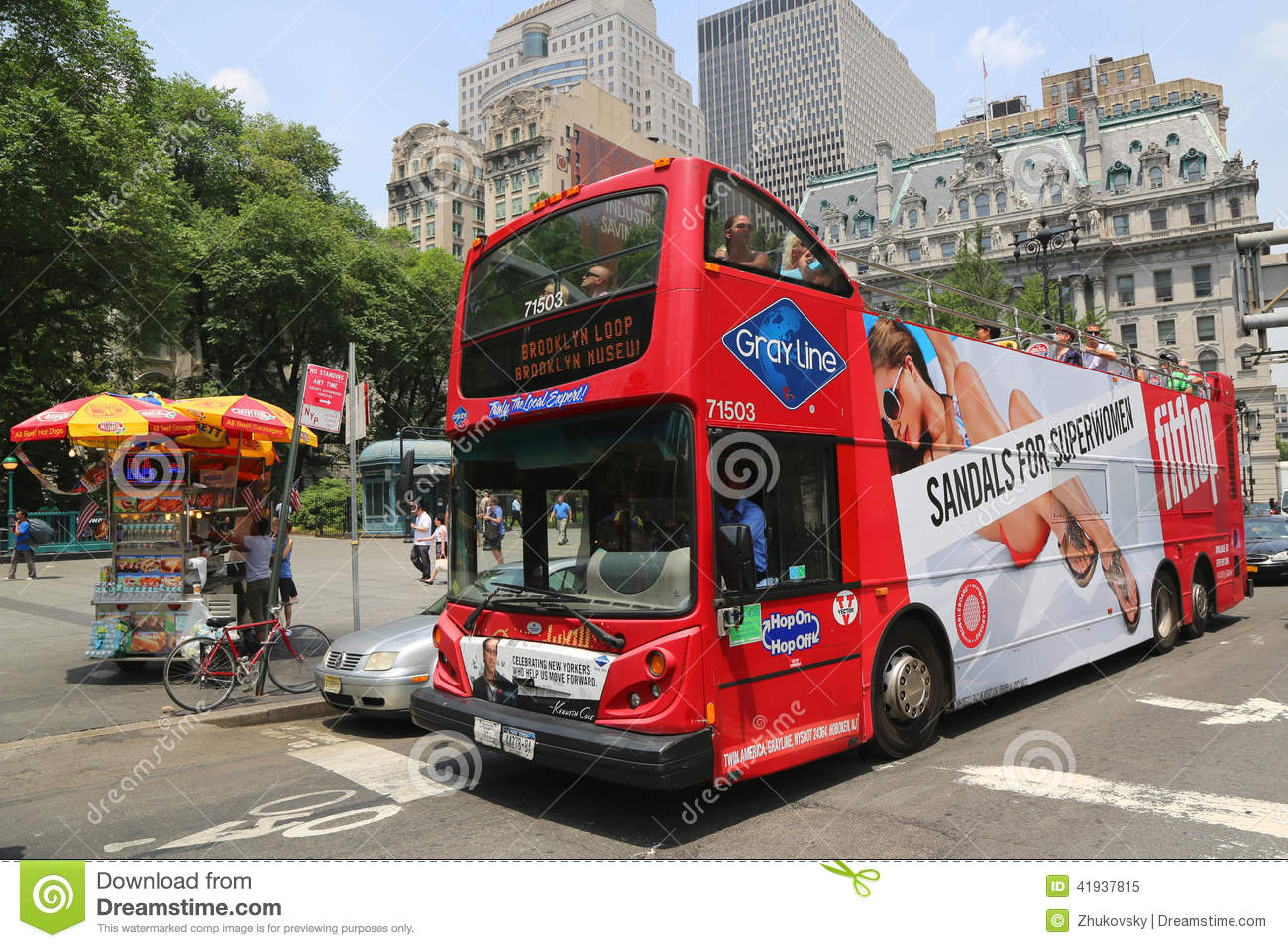 Gray line tours nyc coupons