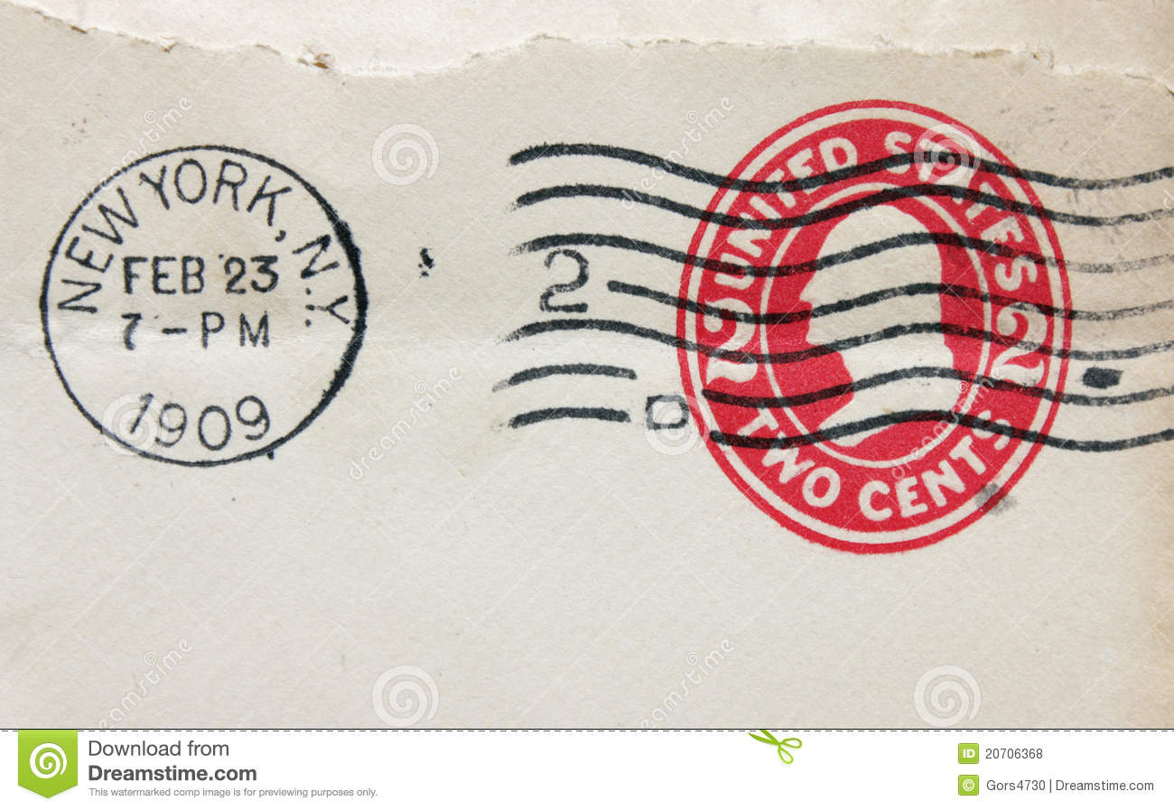 New york stamp royalty free stock photos image 20706368 for New york state architect stamp