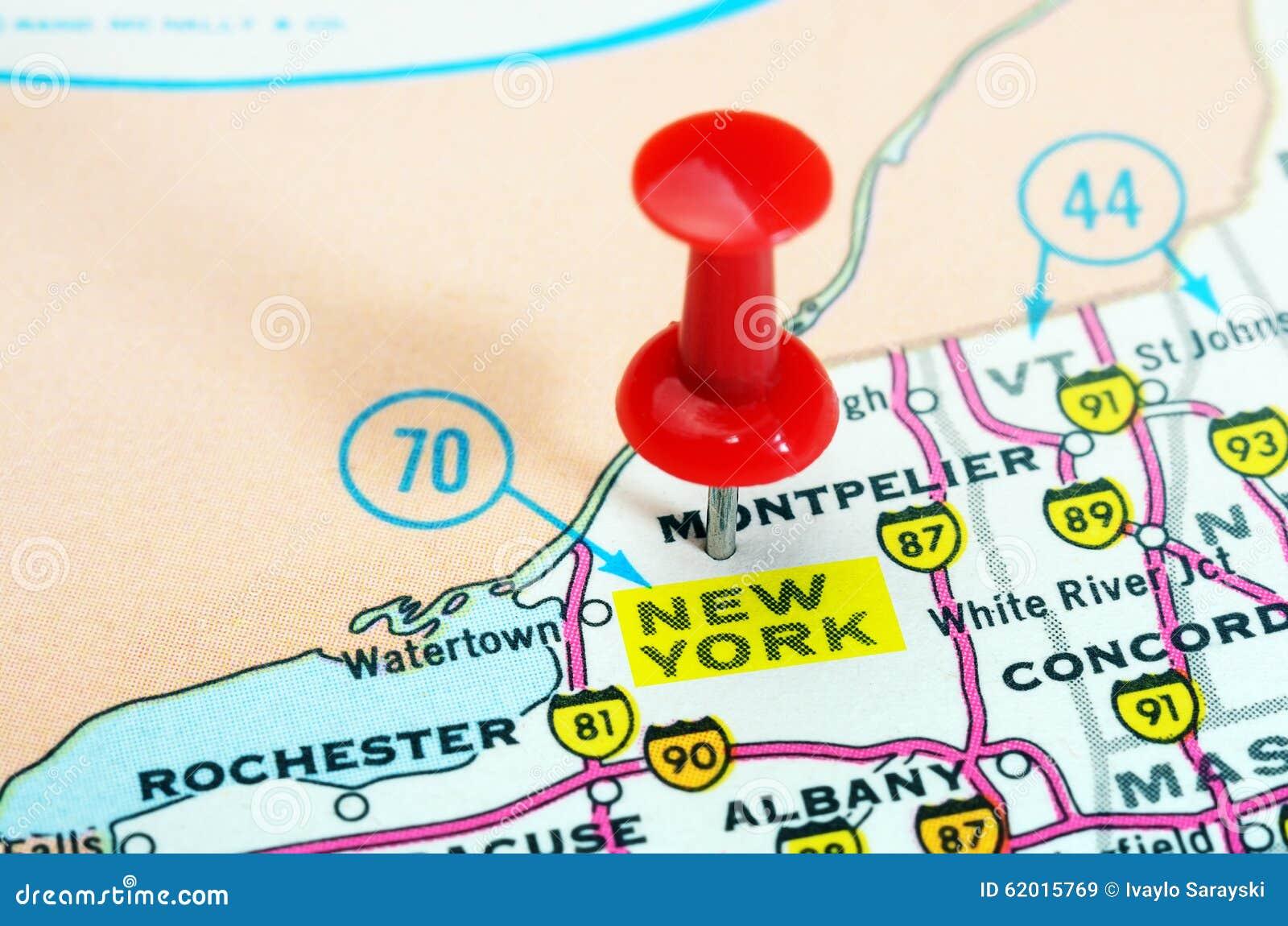 New York state USA map stock image. Image of watertown - 62015769 Map Of New York State Usa on religion map of usa, guam map of usa, jamaica map of usa, rhode island, washington dc map of usa, new york city, new jersey, north carolina, united states of america, las vegas map of usa, los angeles, new england map of usa, hudson river map of usa, statue of liberty, niagara falls map of usa,